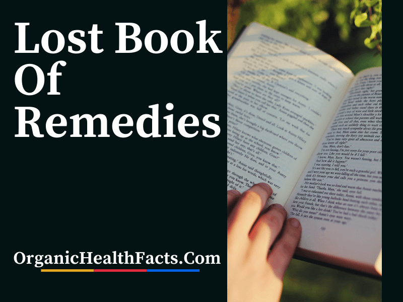 natural-medicine-book-the-lost-book-of-remedies